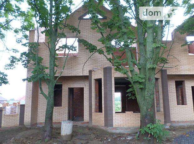 Продажа дома, 115м², Винница, р‑н.Академический, Солнечная улица