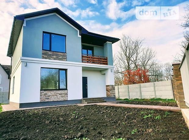 Продажа дома, 125м², Винница, р‑н.Барское шоссе, Барское шоссе