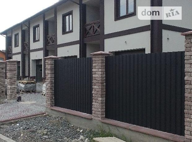 Продажа дома, 142м², Винница, р‑н.Барское шоссе, Гоголя, дом 1