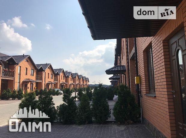 Продажа дома, 135м², Винница, р‑н.Барское шоссе, Свитанковый переулок