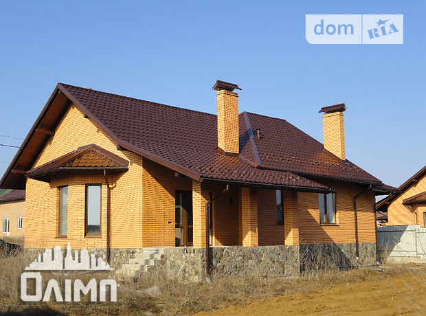 Продажа дома, 110м², Винница, р‑н.Барское шоссе, Независимости майдан
