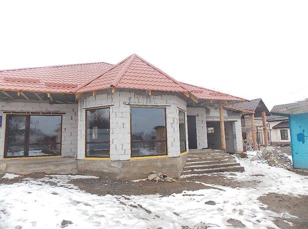 Продажа дома, 150м², Винница, c.Березина