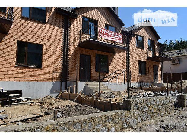 Продажа дома, 140м², Винница, р‑н.Ближнее замостье, Дубовецкий переулок