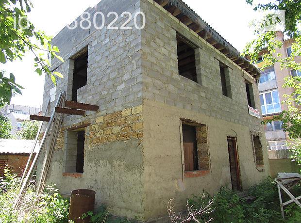 Продажа дома, 100м², Винница, р‑н.Ближнее замостье, Фрунзе улица