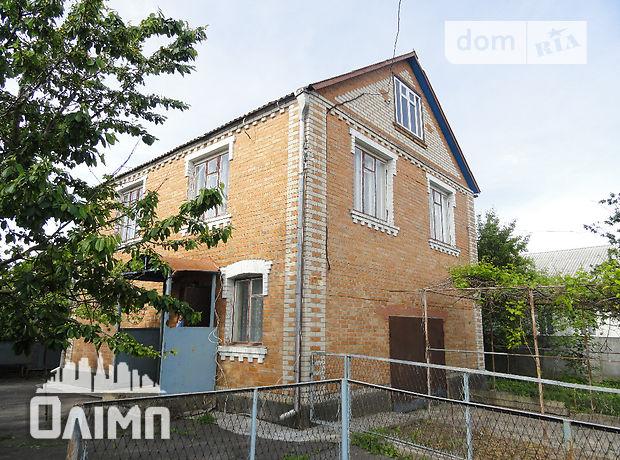 Продажа дома, 90м², Винница, c.Бохоники, Гагарина улица