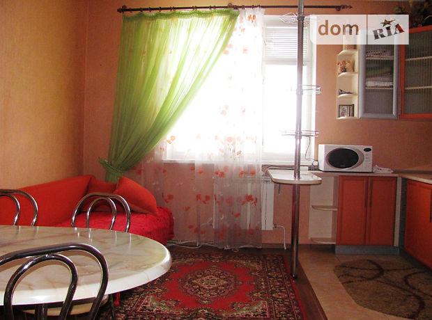 Продажа дома, 165м², Винница, р‑н.Бучмы, Тухачевского 3-й переулок, дом 25