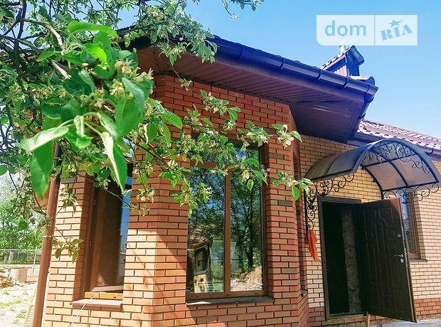 Продажа дома, 125м², Винница, р‑н.Бучмы, Бучмы улица