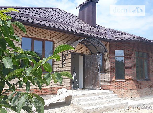 Продажа дома, 110м², Винница, р‑н.Бучмы, Ленина улица