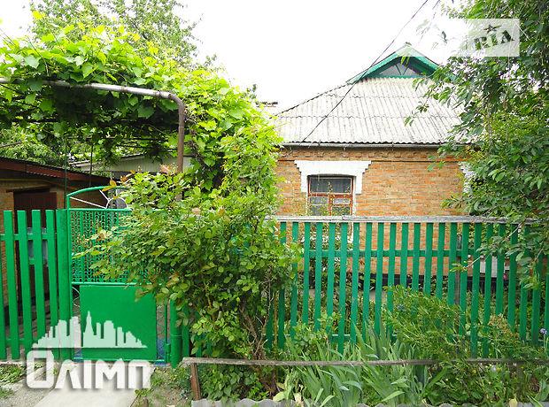 Продажа дома, 80м², Винница, р‑н.Бучмы, Грабца 1-й переулок