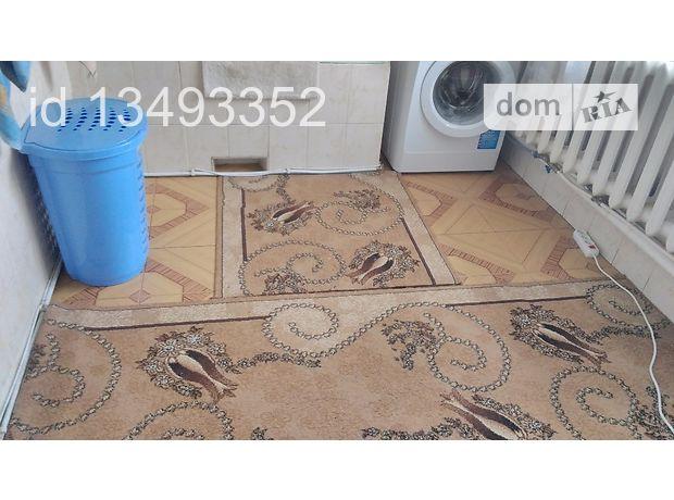 Продажа дома, 111.2м², Винница, р‑н.Бучмы, Грабца улица