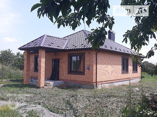 Продажа дома, 100м², Винница, р‑н.Бучмы, Ленина улица