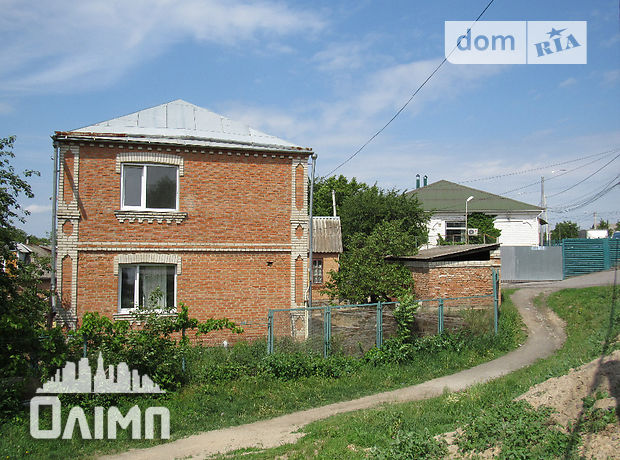 Продажа дома, 120м², Винница, р‑н.Бучмы, Павленко улица