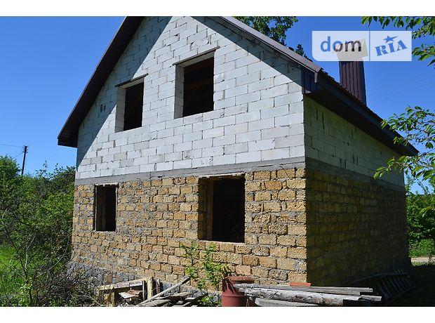 Продажа дома, 120м², Винница, р‑н.Бучмы, Павленко