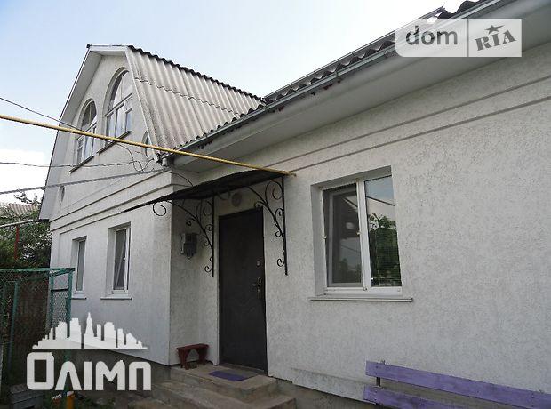 Продаж будинку, 90м², Вінниця, р‑н.Бучми, Войцехівського вулиця
