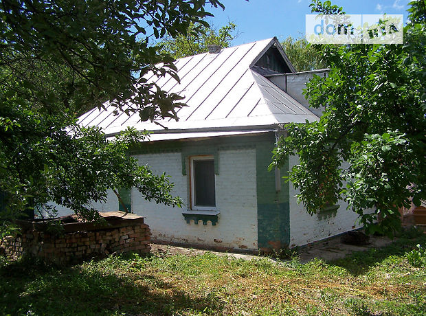 Продажа дома, 70м², Винница, р‑н.Бучмы, Богдана Хмельницкого улица