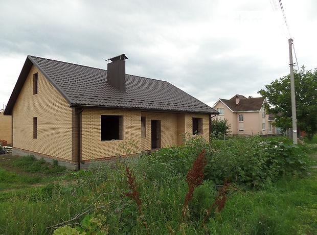 Продажа дома, 127м², Винница, c.Винницкие Хутора, Винниченка