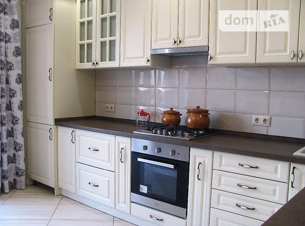 Продажа дома, 150м², Винница, р‑н.Электросеть, Вишневый узвоз