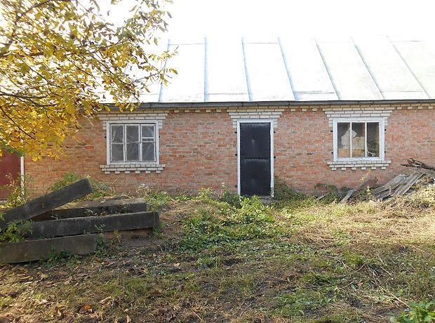 Продажа дома, 48м², Винница, р‑н.Гавришовка, Захарчука