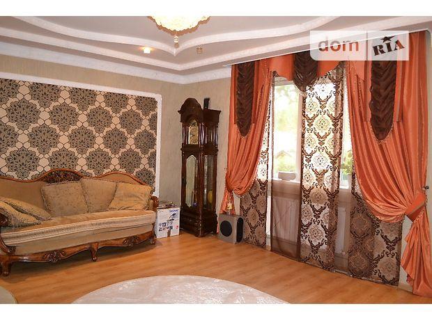 Продажа дома, 150м², Винница, р‑н.Гниванское шоссе, Гниванское шоссе
