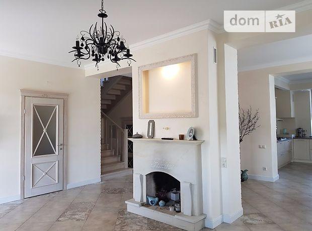 Продажа дома, 250м², Винница, р‑н.Гниванское шоссе, Гниванское шоссе