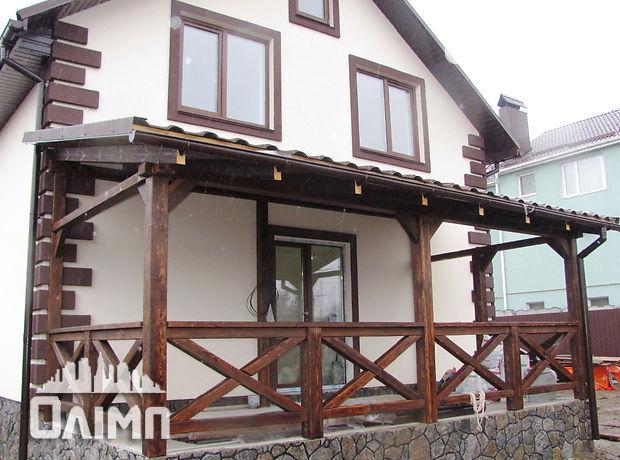 Продаж будинку, 135м², Вінниця, р‑н.Гніванське шосе, Гніванське шосе