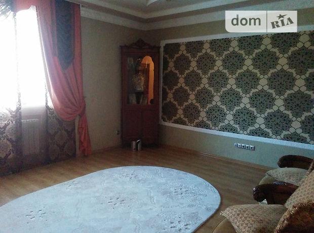 Продажа дома, 145м², Винница, р‑н.Гниванское шоссе, Гниванского шоссе 4-й переулок
