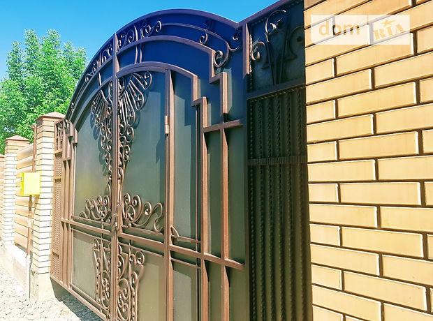 Продажа дома, 175м², Винница, р‑н.Гниванское шоссе, Гниванского шоссе