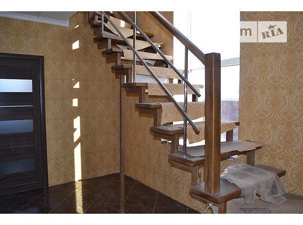 Продажа дома, 115м², Винница, р‑н.Гниванское шоссе, Подільська