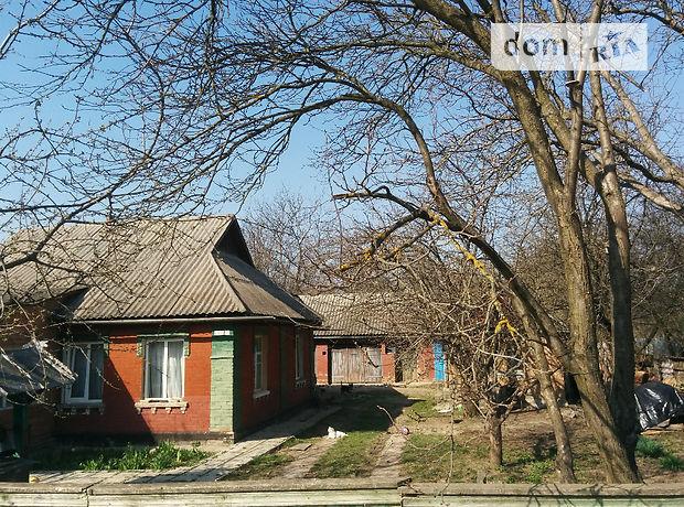 Продажа дома, 91м², Винница, c.Горбановка, Пушкина улица