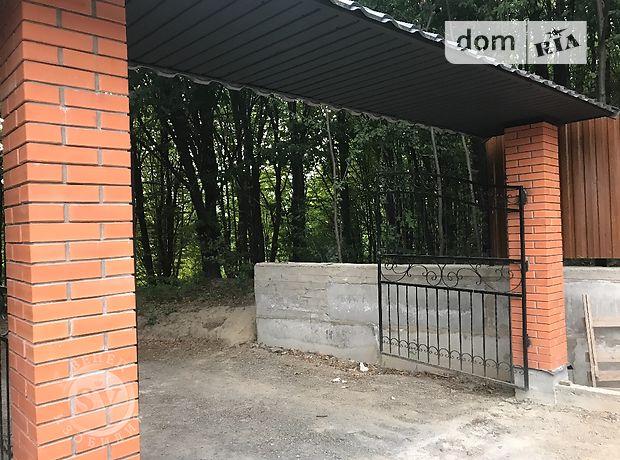 Продажа дома, 180м², Винница, c.Хижинцы, Возле Озер