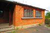 одноэтажный дом с садом, 80 кв. м, ракушечник (ракушняк). Продажа в Жабеловке (Винницкая обл.) фото 8