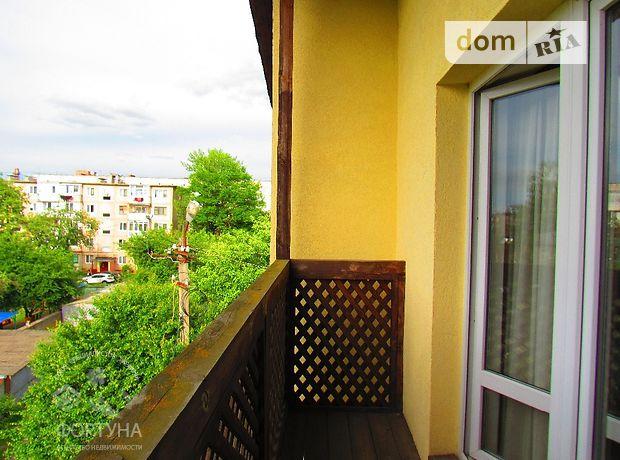 двухэтажный дом с камином, 235 кв. м, кирпич. Продажа в Виннице район Киевская фото 1