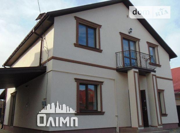 Купить дом в корее жилые комплексы в европе