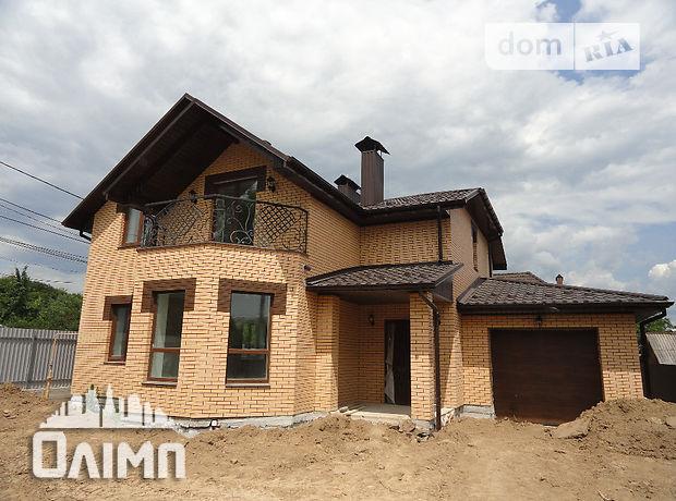 Продажа дома, 175м², Винница, р‑н.Корея, Бестужева 1-й переулок