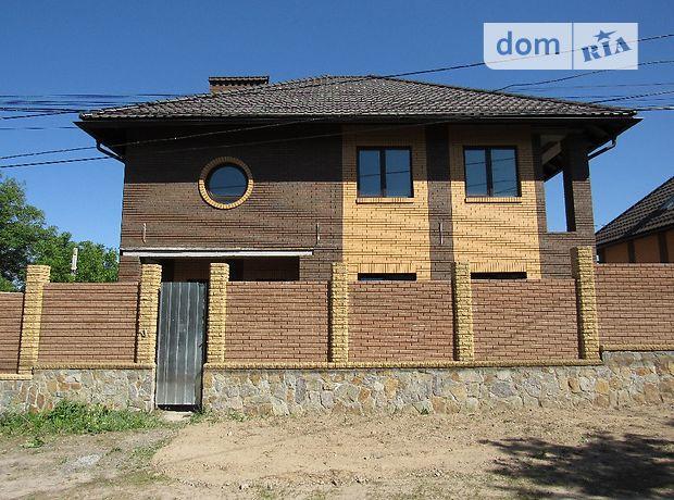 Продажа дома, 500м², Винница, р‑н.Корея, Бестужева улица