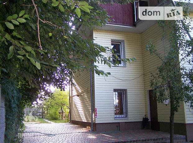 Продажа дома, 171.9м², Винница, р‑н.Корея, Генерала Арабея улица