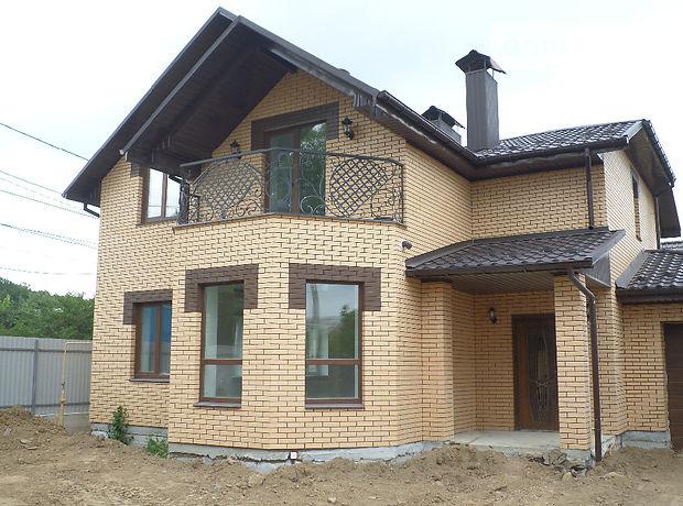 Продажа дома, 175м², Винница, р‑н.Корея, Генерала Арабея улица