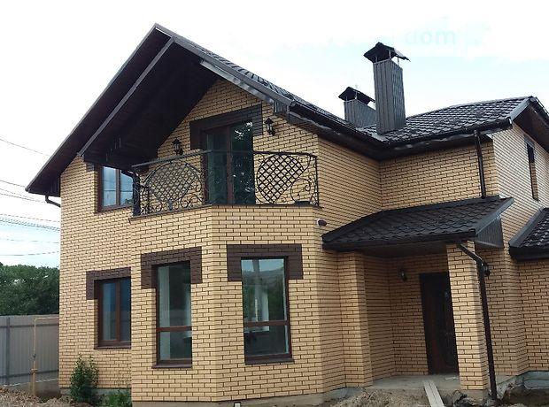Продаж будинку, 175м², Вінниця, р‑н.Корея, Генерала Арабея вулиця