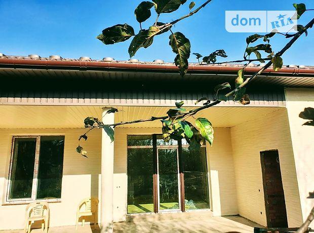 Продажа дома, 165м², Винница, р‑н.Корея, Генерала Арабея улица