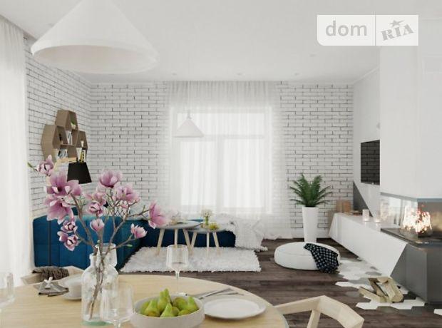 Продажа дома, 180м², Винница, р‑н.Корея, Генерала Арабея улица