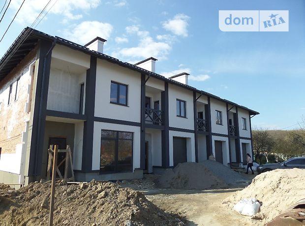 Продажа дома, 155м², Винница, р‑н.Корея, Генерала Арабея улица