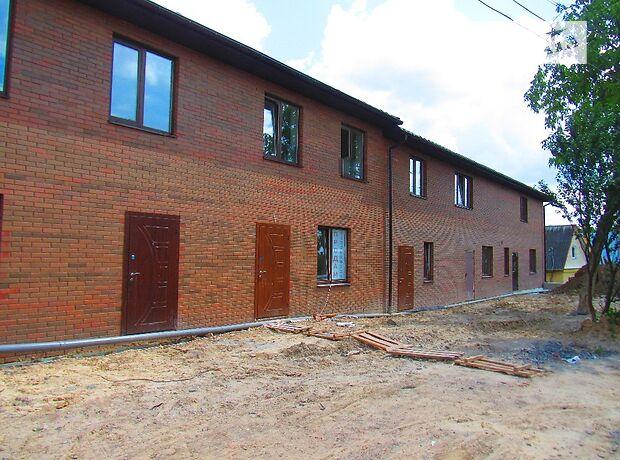 двухэтажный дом, 135 кв. м, кирпич. Продажа в Виннице район Корея фото 1