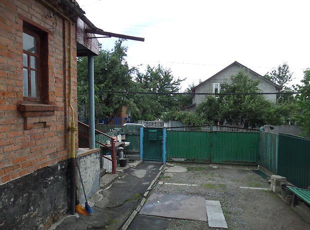 Продажа дома, 50м², Винница, р‑н.Корея, Лермонтова переулок