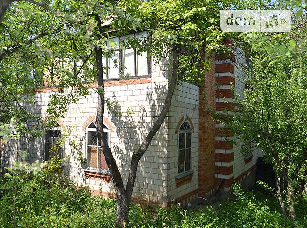 Продажа дома, 220м², Винница, р‑н.Лука-Мелешковская, Набережная улица