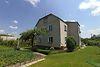 двоповерховий будинок з каміном, 260 кв. м, цегла. Продаж в Луці-Мелешківській (Вінницька обл.) фото 4