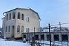 двоповерховий будинок з каміном, 260 кв. м, цегла. Продаж в Луці-Мелешківській (Вінницька обл.) фото 6