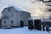 двоповерховий будинок з каміном, 260 кв. м, цегла. Продаж в Луці-Мелешківській (Вінницька обл.) фото 7