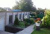 двоповерховий будинок з каміном, 260 кв. м, цегла. Продаж в Луці-Мелешківській (Вінницька обл.) фото 8