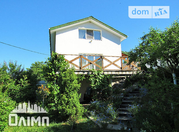 Продажа дома, 150м², Винница, р‑н.Лука-Мелешковская, 1-я Винницкая улица