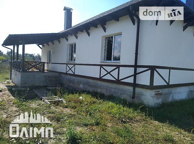 Продажа дома, 100м², Винница, c.Лысогора, Леси Украинки улица